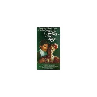Flame Is Love [VHS] Timothy Dalton, Linda Purl, Kathleen Barrington, Shane Briant, Helena Carroll, Jim Fitzgerald, Joan Greenwood, Michael O'Herlihy Movies & TV