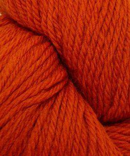 Cascasde 220 Yarn Burnt Orange #9465b