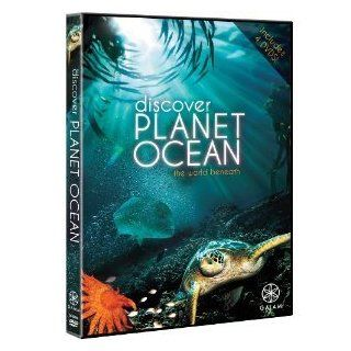 The Discovery Channel : 13 Episode Ocean Collection : Sea Of Cocos Costa Rica , People Of Atoll Marhsall Islands , Mangroves Republic Of Palau , Payao Fishing Phillippines , Hunters Of The Sea Taiwan , Humpback Whales Japan , Life in Deep Sea Japan , White