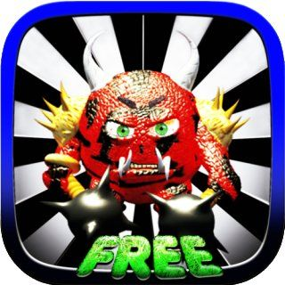 Bun Wars Free: Survival Strategy TD Game. Juegos de Guerra, gratis juego, jogos para tablet: Appstore for Android