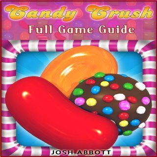 Guide for Candy Crush Saga: Appstore for Android