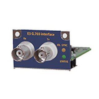 Proxim Tsunami QB 8100 Link, 300 Mbps, MIMO 3x3, Type N Connectors (Two QB 8100 EPA US)  Players & Accessories