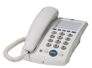 General Electric Desk and Wall Mountable Corded Speakerphone  Electronics