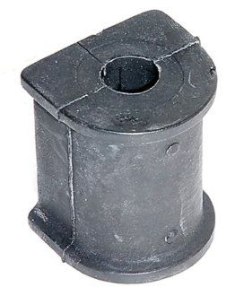 Auto 7 840 0420 Stabilizer Bar Bushing For Select Hyundai Vehicles: Automotive