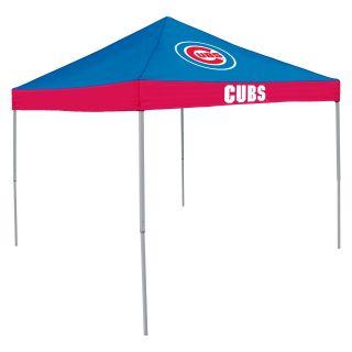 Logo MLB Team 9 x 9 Pop Up Canopy   Canopies