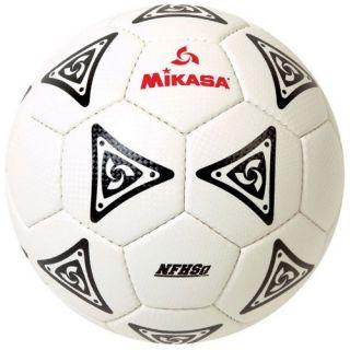 Mikasa La Estrella Plus Soccer Ball   Soccer Balls