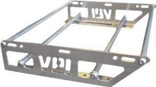 Van Amburg Ski Doo XP,XM Cargo Rack   15 7/8in. x 11 5/8in. SKI DOO RACK: Automotive