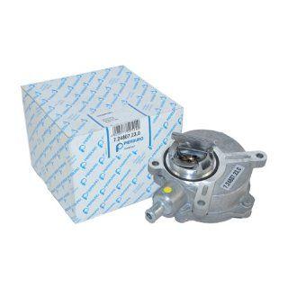 BMW Brake Vacuum Pump Pierburg OEM 724807230 / 545384 Automotive
