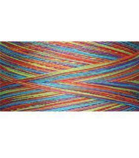 Superior Thread King Tut Thread 500 Yards Harem