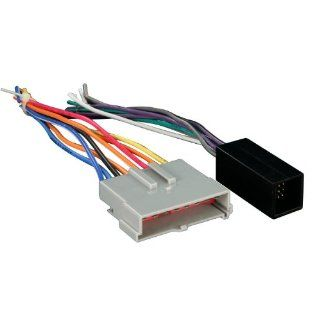 delphi radio harness cable delphi free engine image for user manual
