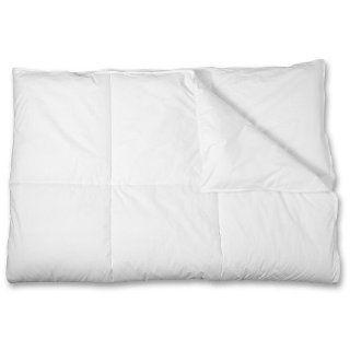 Eddie Bauer Unisex Adult Down Alternative Classic Comforter   Light, White KING   Eddie Bauer Premium Down Alternative Comforter