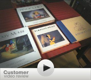 Blanche Neige (French Edition): Pierre Lambert: 9782732439440: Books