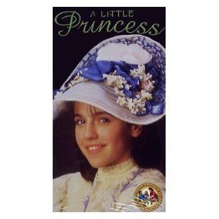 A Little Princess (Wonderworks Family Movie): Amelia Shankley: Movies & TV