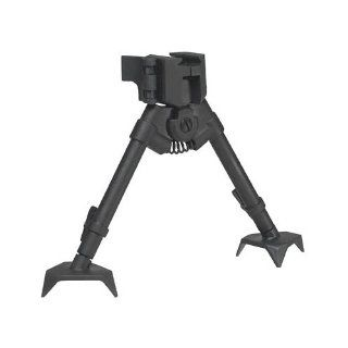 150 923 Versa Pod Model 923 Tactical Mil STD Picatinny Rail Mount Bipod Gun Rest   7 to 9 inches   Raptor Feet  Gun Monopods Bipods And Accessories  Sports & Outdoors