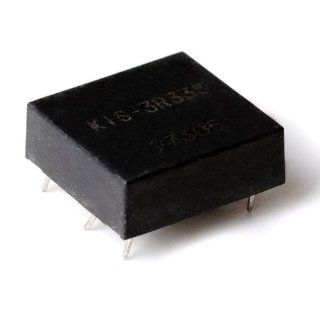 MP2307 3A DC to DC Step down Power Module KIS 3R33S   Worldwide: Cell Phones & Accessories