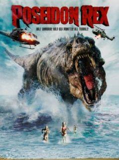 Poseidon Rex [HD] Brain Krause, Anne McDaniels, Candice Nunes, Steven Helmkamp  Instant Video