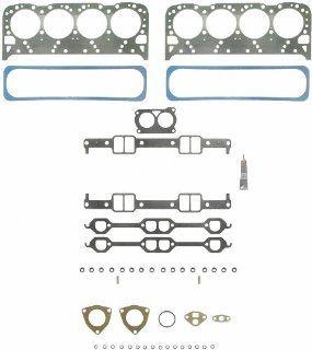 Fel Pro HS9085PT  Head Gasket Set Automotive