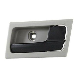 FORD CROWN VICTORIA 03 05 FRONT DOOR HANDLE RIGHT INSIDE Automotive