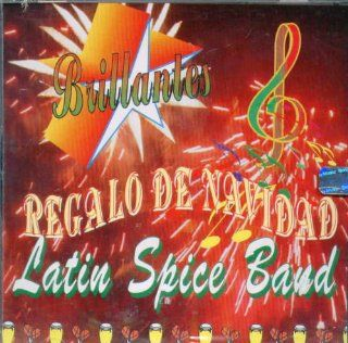 Regalo De Navidad: Music