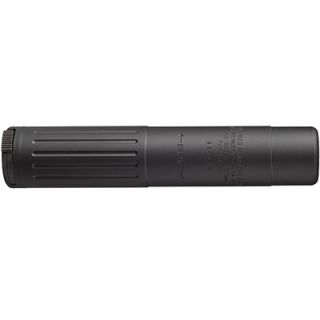 762 Sdn 6 7.62 Silencer   762 Sdn 6 762mm Rifle Silencer  51t