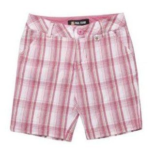 Paul Frank Desmond Bermuda Short   Girls': Clothing