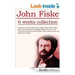 can i go back a kindle e-book