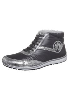 Ladystar by Daniela Katzenberger   DANIWALK 11   High top trainers