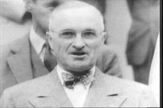 Classic President Harry S Truman Films DVD 1945   1965 Harry S. Truman Films & Newsreels During WWII Movies & TV