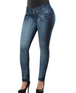 Women clothing stores Colombian clothing stores