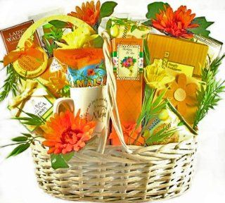 Especially for Mom Gourmet Mothers Day Gift Basket  Grocery & Gourmet Food
