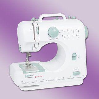 Singer Quick Fix Sewing Machine