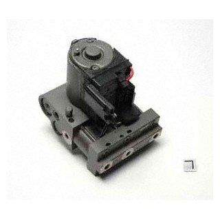 Raybestos ABS540140 Anti Lock Brake System Actuator Assembly Automotive
