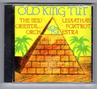 Old King Tut: Music