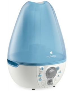 Homedics HUM CM10 Personal Humidifer, Ultrasonic   Personal Care   For The Home