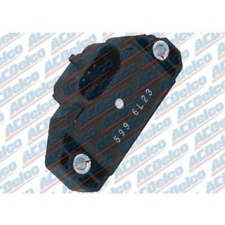 AC DELCO D579 IGN CONTROL MOD Automotive