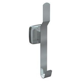ASI 7382 S hat and coat hook: Office Products