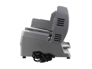 Chefs Choice Chefs Choice Premium Electric Food Slicer #609