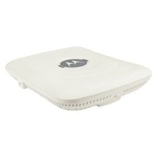 Motorola AP 6532 IEEE 802.11n (draft) 300 Mbps Wireless Access Point. AP6532 11N DUAL RADIO INTERNAL ANT INDEP WI AP. Power Over Ethernet   Wall Mountable, Ceiling mountable Computers & Accessories