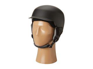 Bula Windpro Helmet Liner Black