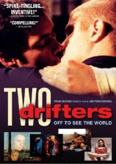 Two Drifters (English Subtitled) Ana Cristina de Oliveira, Nuno Gil, João Carreira, Teresa Madruga  Instant Video