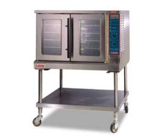 Lang ECOF T Full Size Electric Convection Oven   208/1v, Each Kitchen & Dining
