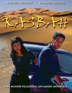 Kasbah: Ernesto Alterio, Natalia Verbeke, Mohamen Mehdi Ouazanni, Elena Ballesteros:  Instant Video