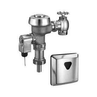 Sloan Royal 194 0.5 ES SM Urinal Flush Valve 3453052