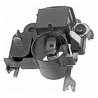 Standard Motor Products VR198 Voltage Regulator Automotive