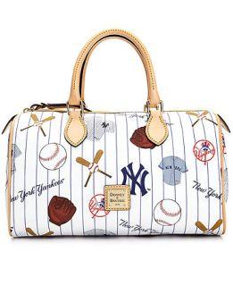 bourke handbag dooney bourke handbags sale dooney bourke handbags