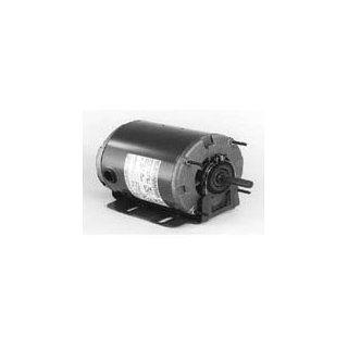 Doerr electric motor wiring diagram get free image about for Doerr emerson electric compressor motor lr22132