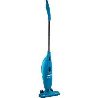 Eureka 166F Easy Clean 4 in 1 Lightweight Vacuum   Light Blue   Household Stick Vacuums