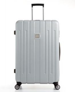 c95550f10 ... Calvin Klein Cortlandt Hardside Spinner Luggage Luggage Collections  luggage ...