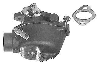 MASSEY FERGUSON CARBURETOR 194603M92 165 3165 PERKINS GAS ENGINE : Other Products : Everything Else
