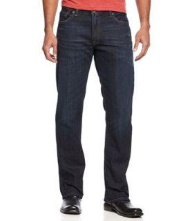 Lucky Brand Jeans, 221 Original Jeans   Jeans   Men
